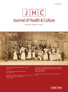 journal-of-health-and-culture-kapak